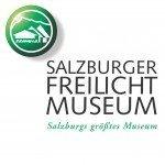 Freilichtmuseum Salzburg
