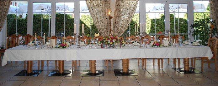 Schloss Hellbrunn Ihre Hochzeitslocation In Salzburg