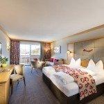 Suite Hotel Königgut