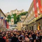 Festpiele Salzburg