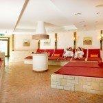Wellnesshotel Salzburg