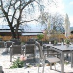 Terrassen Restaurant