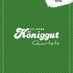 Königgut Quartett