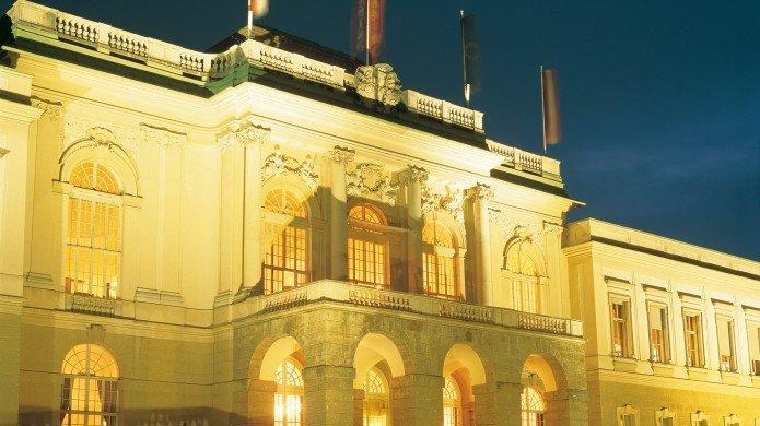 Casino Salzburg