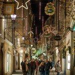 Shopping Salzburg