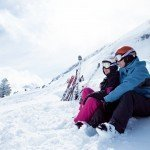Skiurlaub Salzburg