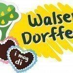 Walser Dorffest