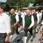 Fest in Wals - Siezenheim