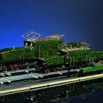 Modeleisenbahn
