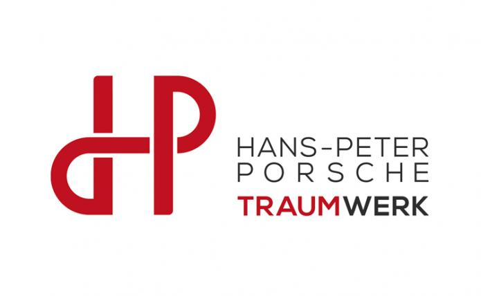 Hans Peter Porsche Museum