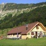 Grubenbachhütte